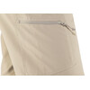 Columbia Triple Canyon Convertible Pant Men tusk